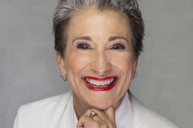 Cindy Battino